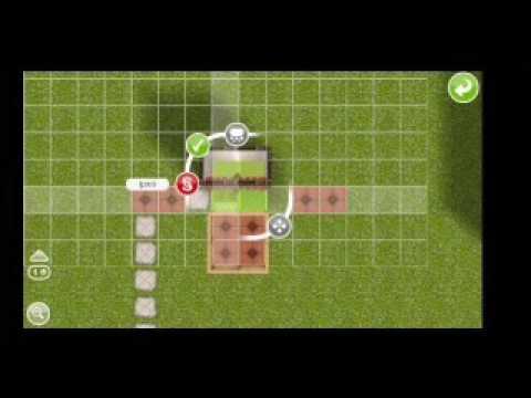 Como clonar portas - The Sims FreePlay