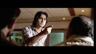 Striker Bollywood Movie Trailer [High Quality] HQ