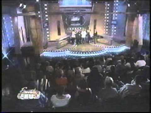 Family Feud - General Hospital vs. Young & Restless