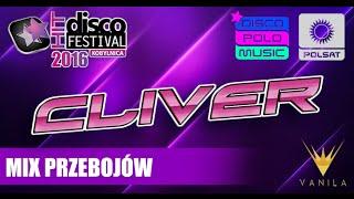 Cliver - MIX Przebojów (DHF Kobylnica 2016)