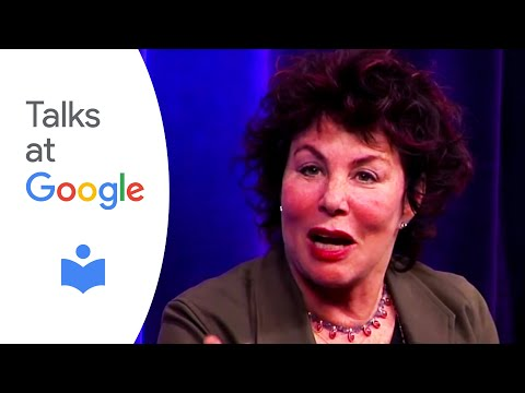 "Ruby Wax and Peter Read: ""A Mindfulness Guide for the Frazzled"" 