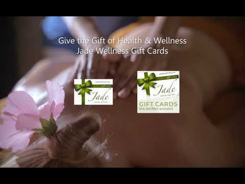 Jade Wellness Spa Clinic Spa Packages