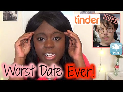 Online dating no dates
