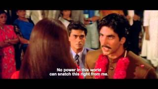 Sabse Bada Khiladi - Trailer