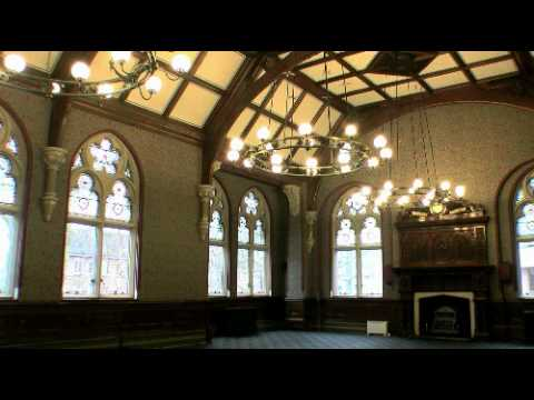 Ealing Council - Venue Hire, Weddings, Functions And Meetings At Ealing Town Hall.  Full Version.