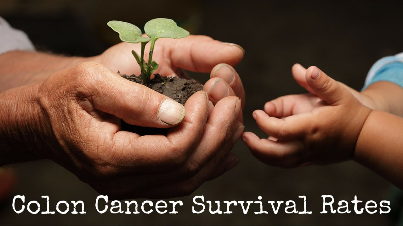 3 Things Every Cancer Patient Needs to Do (video)