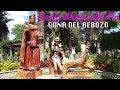 Video de Santa María del Río