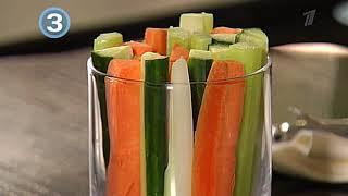 Что съесть на ночь, чтобы похудеть/ТОП-5 перекусов одобренных диетологами