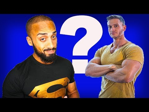 Should you use intermittent fasting everyday?  Response to Thomas DeLauer