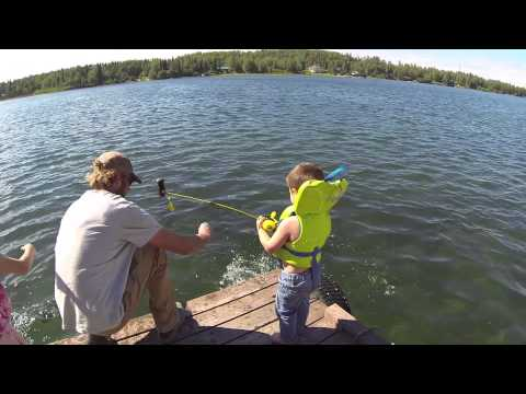 TREASURE & ISLAND FISHING VACATIONS (Fishing/Gold/Coin Shooting, Cairns) from YouTube · Duration:  19 minutes 49 seconds  · 7.000+ views · uploaded on 25.12.2015 · uploaded by Goldfinders