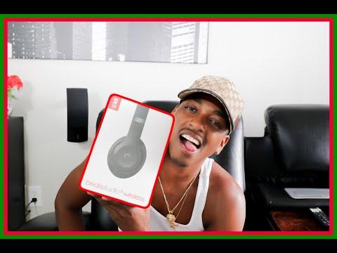 beats-studio-3-wireless-headphones-giveaway