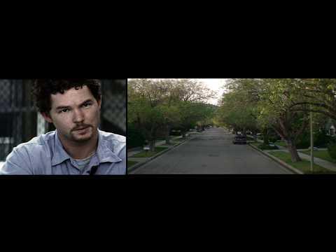 Альфа Дог / Alpha Dog (2005) - Приговоры (23/23)