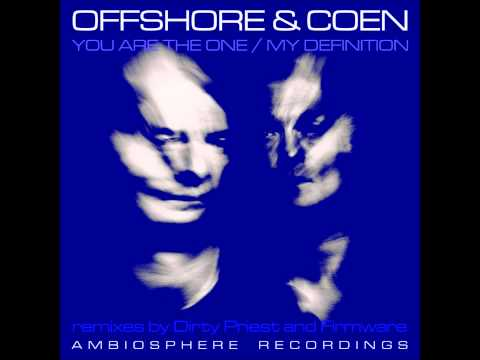 MY DEFINITION - OFFSHORE COEN