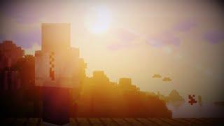 Pogadankowa Wyprawa    Minecraft #4
