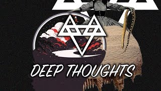 NEFFEX - Deep Thoughts [Copyright Free]