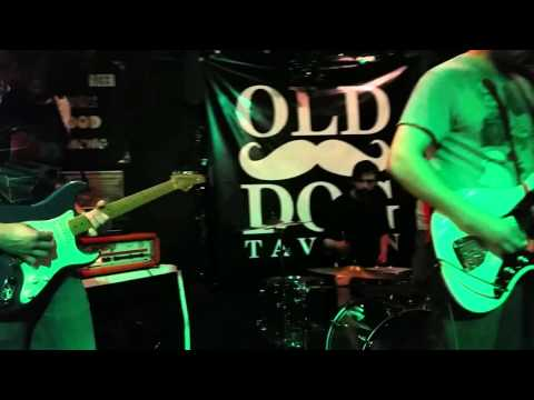 Hybrid State- The Final ( Old Dog Tavern)