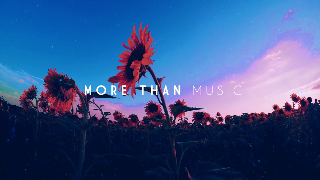 WYLD - Carry Me (ft. Sajan Nauriyal, Jake James & Montell Fish) [CC Lyrics]