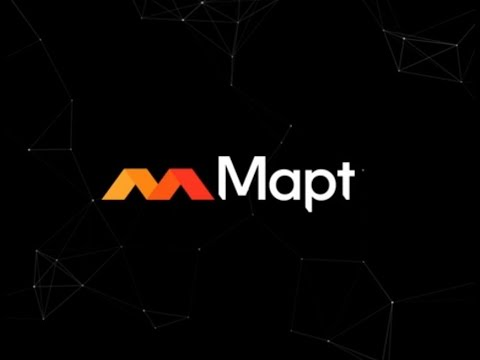 Welcome to Mapt | packtpub.com/mapt