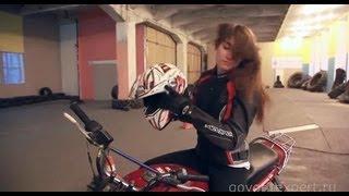 Что Нужно Знать о Езде на Мотоцикле? Мотоциклы в Городских условиях. Говорит ЭКСПЕРТ