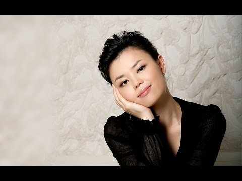 Pianist Sa Chen performs Chopin Mazurkas at Guildhall