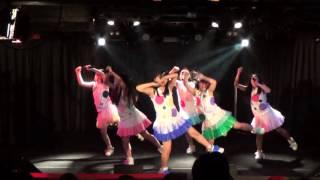 「タイムフライズ vol.05」での「もふまふ」のライブ映像です。 (2016....