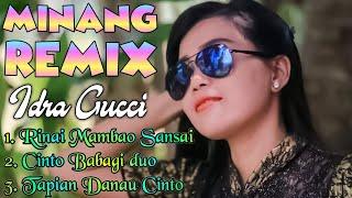 Minang remix Nonstop Orgen Tunggal Terbaru 2019 || The best song indonesia || Fadli Vaddero