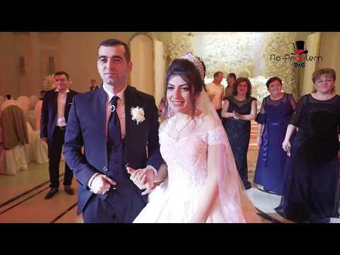 Поздравление от детей со свадьбой