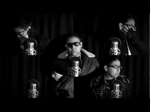 bigbang-(빅뱅)---monster-(english-cover)