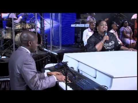 Ntokozo Mbambo & Nqubeko Mbatha   Dear Lord