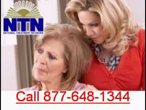 Charlotte Alcohol Rehab Detox | 877 648 1344 | Charlotte Alcoholism Intervention Counseling