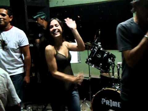 Banda Mirage - I miss her