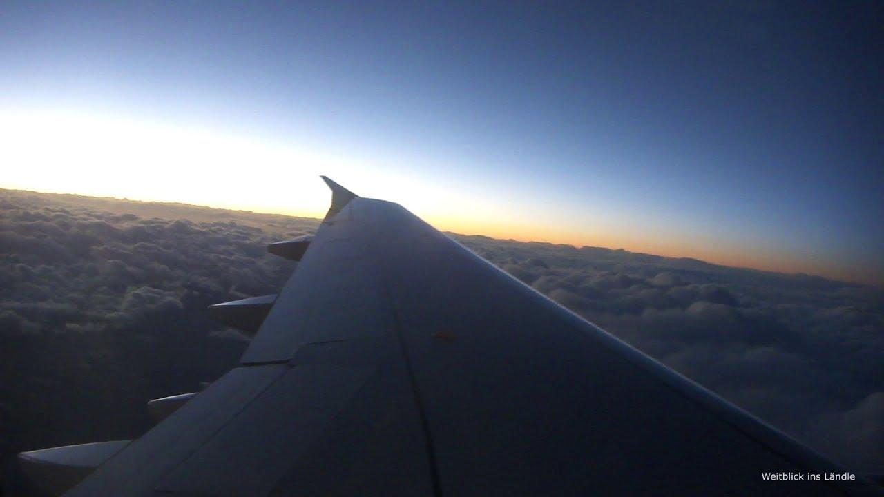 Flight German Stream