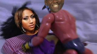 Repeat youtube video Hoopz Sex Tape Spoof
