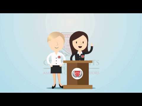 divorce-support-university---helping-restore-lives---josie-brandon-1-414-708-7259
