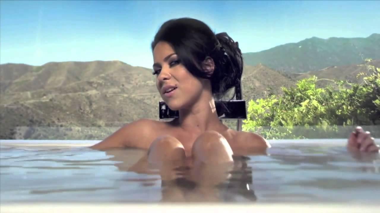 Секси клипы без цензуры смотреть онлайн, Видеозаписи Сексуальные клипыБез цензуры лучшие 22 фотография