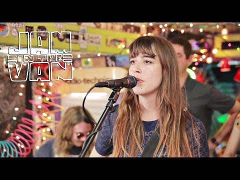 RUFRANO  Honeydew  at Music Tastes Good in Long Beach, CA 2017 #JAMINTHEVAN