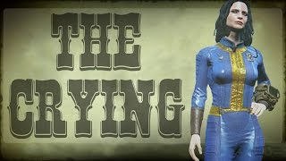 The Storyteller: FALLOUT S4 E16 - ...The Crying