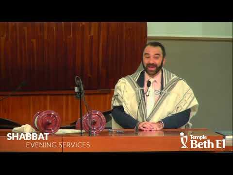 Shabbat Wisdom with Rabbi Greg Weisman   Pride Shabbat, June 18, 2021
