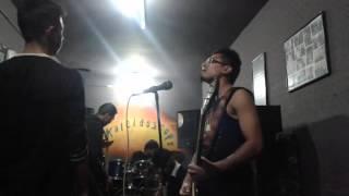 Metalhood - Motorhead (The Game)Cov...