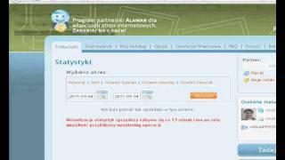 Bitrix Cross Site Scripting [demo on the partner.alawar.pl]