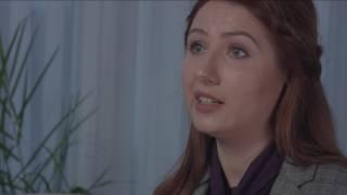 видео агентство по подбору домашнего персонала