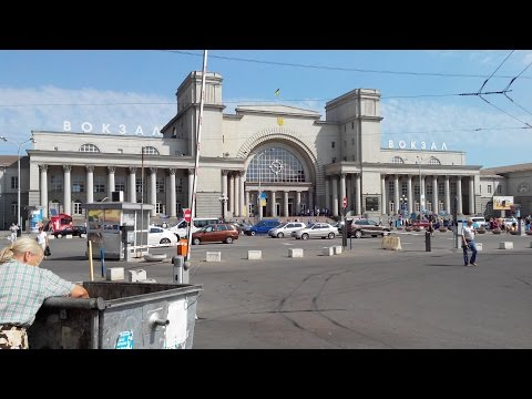 секс знакомства фото днепропетровск