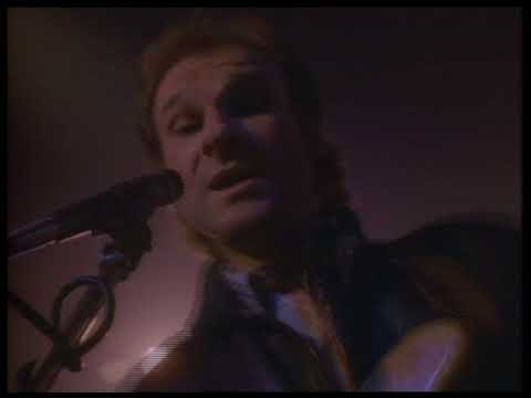 Mike + The Mechanics - All I Need Is A Miracle (Official Video)