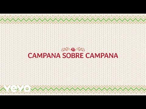 Nacho, Pitizion – Campana Sobre Campana (Video Con Letra)