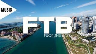 DBL vs. Faruk Sabanci - Miami vs. Yummy (Rychu Mashup)