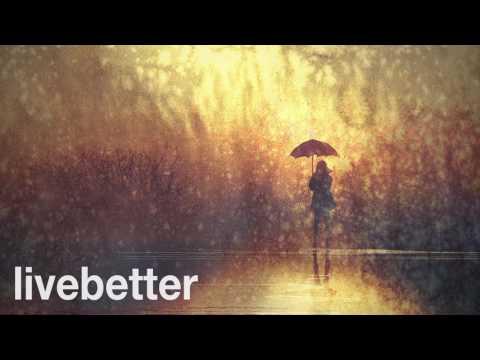 Con esta música bajo la lluvia tu corazón sentirá lo que necesite sentir