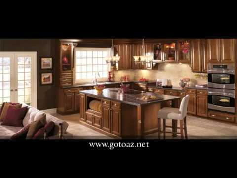 10 Best Kitchen Remodeling Contractors in Tucson AZ - Smith home ...