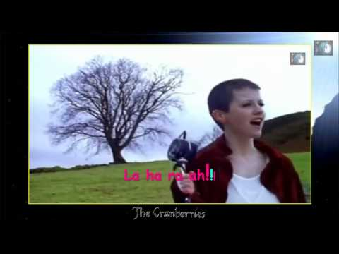The Cranberries - Dreams (Sub Español - Lyrics)