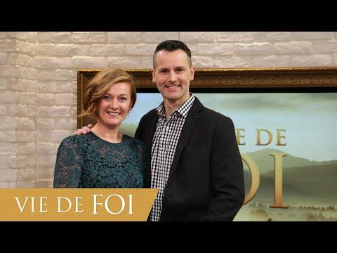 L'importance De L'église Locale Dans La Restauration D'un Couple - Vie De Foi - Anthony Sourdril
