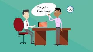 Adaptability in the workplace